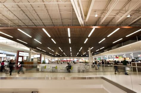 Jersey Gardens Food Court by 12 Best Images About The New Look Mall Renovation