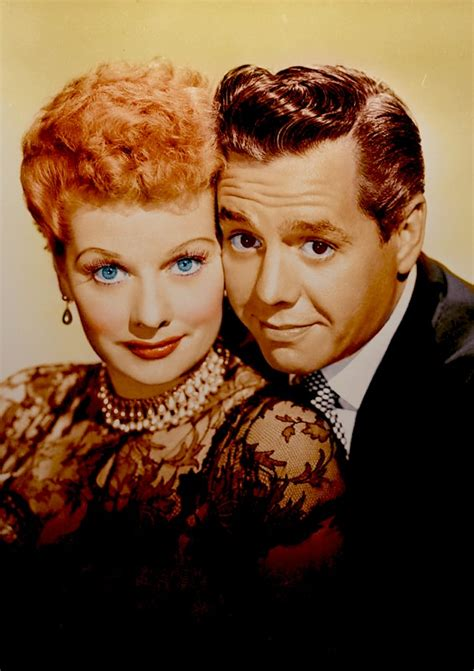 lucille ball last photo lucille ball we all love lucy pinterest