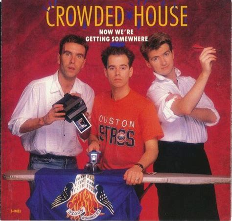 Crowded House Songs by 33 Best Paul Hester Images On Crowded House