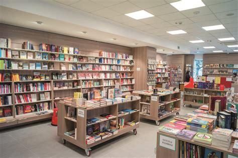 san paolo libreria nuovo volto e nuova sede per la libreria san paolo la