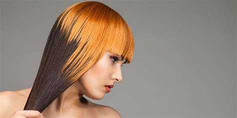 Rambut Sambung Per Helai penyebab rambut panjang rontok saat disisir dan cara