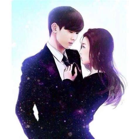 doctor x drama cool 138 best my love from another star images on pinterest