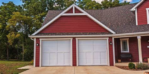 Affordable Overhead Door Services Affordable Overhead Door