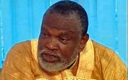 who died recently top 15 nollywood stars who have passed away in recent