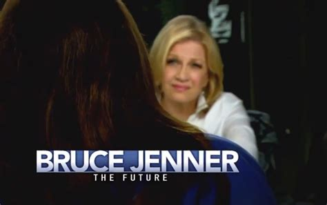 bruce jenner comes out bruce jenner comes out as republican