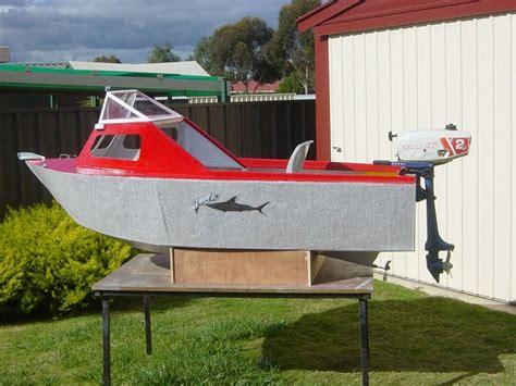 mini boat cabin mini cabin cruser micro electric boats pinterest