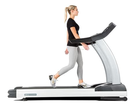 Walk While You Work With The Levine Treadmill Workstation by Walking Treadmills While Working