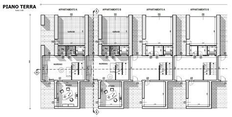 Progetti Architetti Famosi a schiera di architetti famosi progetti di siza e
