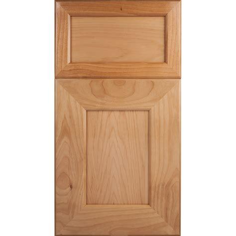 recessed panel cabinet doors red oak mitered cabinet doorrecessed panelseries f55 p1