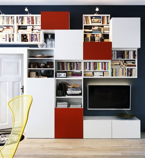 besta media storage 1000 images about best of the besta ikea on pinterest