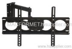 Bracket Lcd 1127 mexico bracket manufacturer macformet