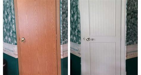 cabinet door makeover 17 best ideas about cabinet door makeover on