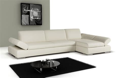 modern furniture stores in boston modern furniture stores in boston 28 images shop