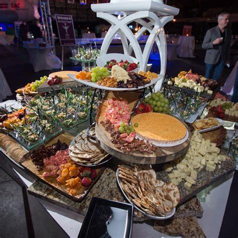 Kansas City Brunch Buffet Buffet Menus 1 Catering Kansas City Kansas City