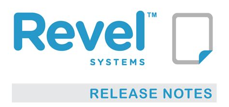 paytronix gift card template revel 1525 release notes revel pos