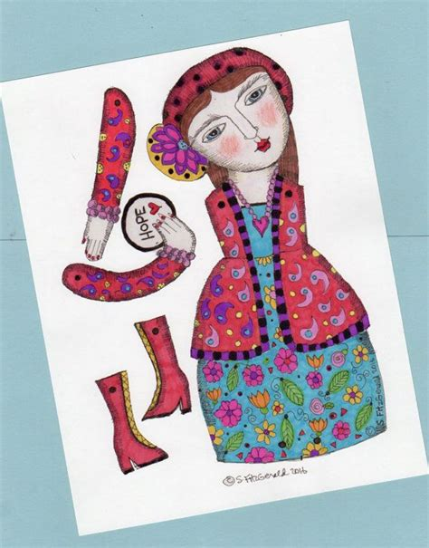 1584 best paper dolls jointed images on pinterest 1934 best paper dolls jointed images on pinterest