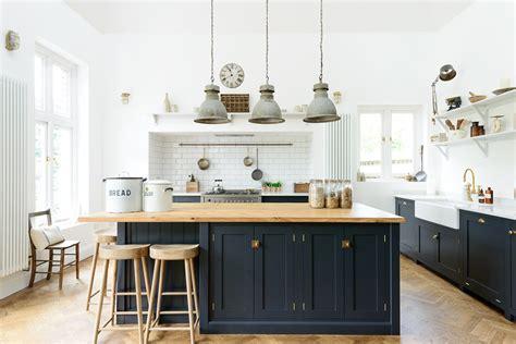 kitchen design kent an arts crafts kitchen in kent yanko design