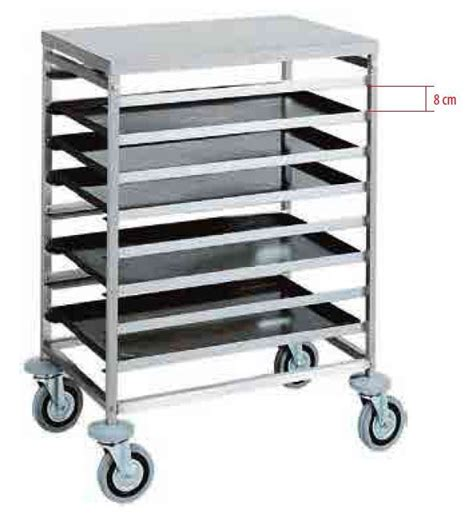 Spray Mop Stainless Bolde X Tra 2 Kain Refill Sikat Free tray rack trolley for bakeries
