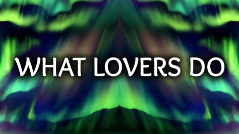 download mp3 free what lovers do download lagu maroon 5 what lovers do ft sza konangan