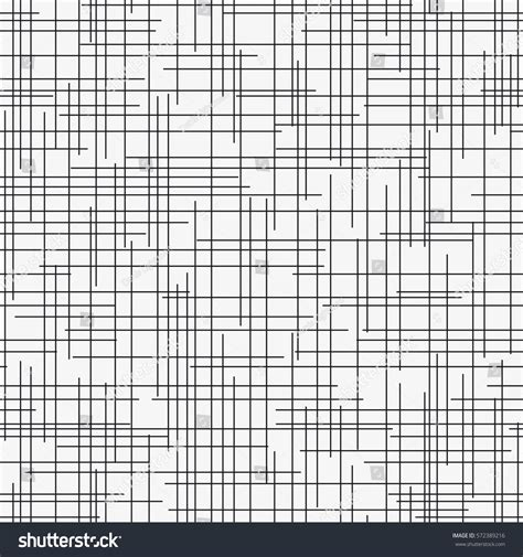 grid pattern en espanol vector seamless pattern irregular abstract grid stock