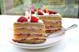 kuchen creme seasaltwithfood strawberry cake