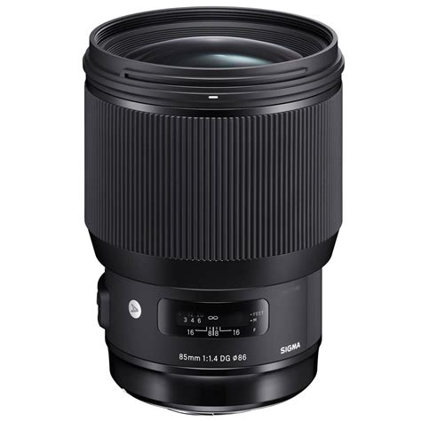 Sigma 85mm F1 4 Sigma Announce 85mm F1 4 Dg Hsm 12 24mm F4 Dg Hsm And 500mm F4 Dg Os Hsm Sport Lenses