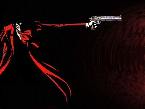 Alucard Wallpapers For Free | alucard wallpapers wallpaper cave