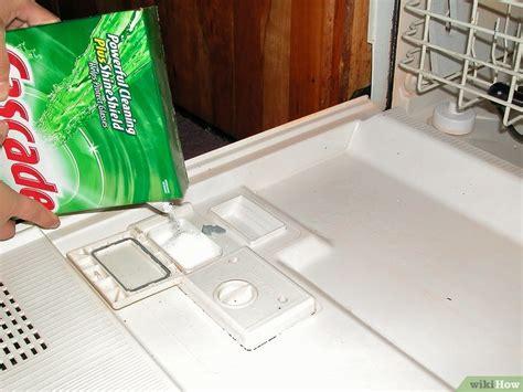 Rak Pencuci Piring cara mengisi alat pencuci piring dengan benar wikihow