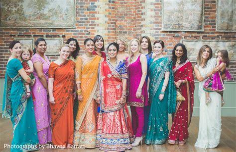 best indian weddings uk bridal in hertfordshire uk indian wedding by photographs by bhavna barratt maharani