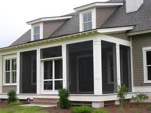 porch interior ideas small screened in porch winterizing screened porch plastic leawood ks