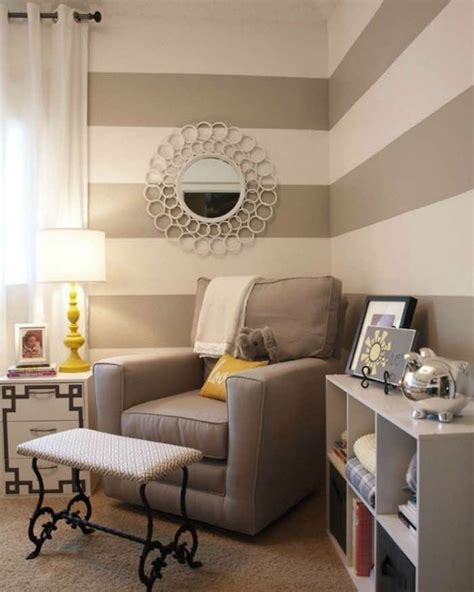 living room color ideas for small spaces small living room ideas make the most of a small space