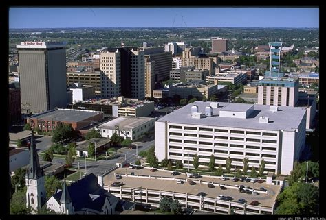 lincoln ne lincoln ne pictures posters news and on your