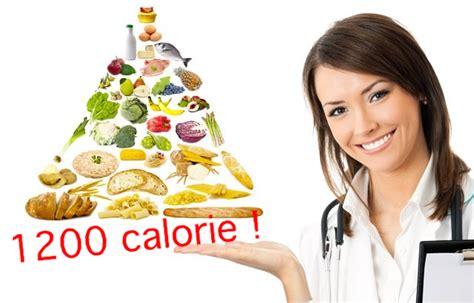 piano alimentare settimanale dieta dash esempio piano alimentare settimanale da 1200