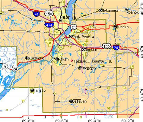 County Il Records Ford County Il Court Records