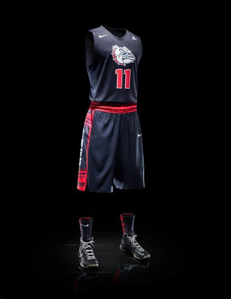 Kaos Nike Duke Grey select teams challenge home court advantage in nike hyper