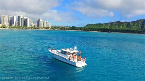 boat cruise waikiki waikiki yacht charters