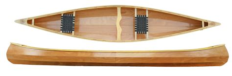 Handmade Wooden Canoes - wooden canoes wooden canoes handmade in norfolk