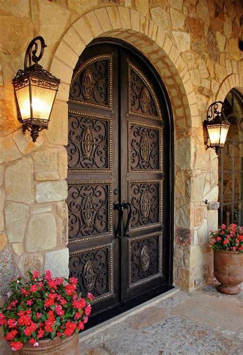 20 Amazing Front Door Designs Page 3 Of 4 Amazing Front Doors