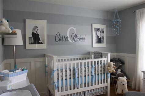 piccole arredamento camerette piccole e grandi idee per arredare e decorare