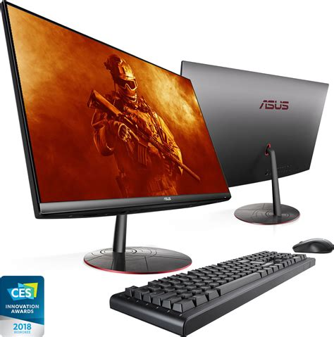 Asus Zen Laptop Philippines zen aio zn242if special edition all in one pcs asus philippines