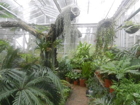 Botanic Gardens Bristol Aston Painter Bristol Botanical Garden Clifton The Diligent Gardener Zo 235 Cameron Home