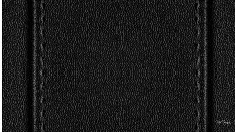 hd wallpaper black leather leather wallpapers on kubipet com