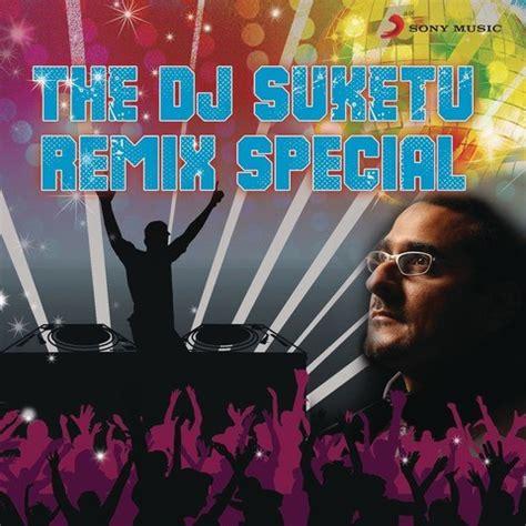 Why This Kolaveri Di Hindi Song Mp3 Free Download