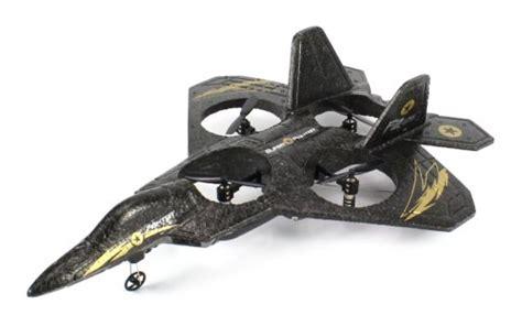 Quadcopter Predator 803 35 Channels ultimate f2 predator fighter jet electric rc quadcopter 2