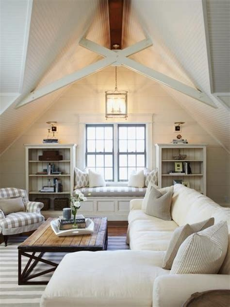 modern cottage decor 25 best modern cottage style ideas on pinterest modern