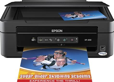 epson xp 200 reset wifi epson expression home xp 200 small in one wireless all in
