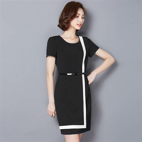 professional work dresses for women china wholesale professional work dresses women career