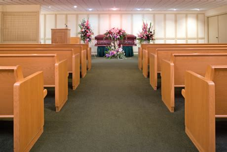 leonard tx funeral home turrentine jackson morrow