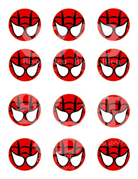 printable spiderman party decorations 186 best images about spiderman party on pinterest