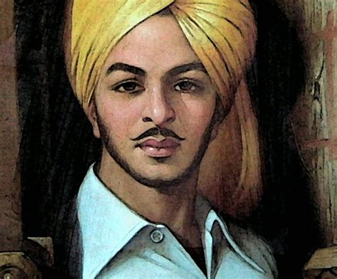Essay On Bhagat Singh by School Project Works A Eassy About Bhagat Singh With Images